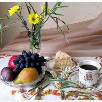 Приятного аппетита!!! :: Тамара (st.tamara)