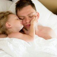 morning tenderness :: Татьяна Сахарова