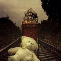 ....Welcome To Forever :: Виталий Валерьевич