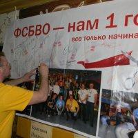 Мы тоже были маленькими :: Олег Романенко