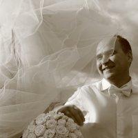 свадьба друзей :: Anna Shargina