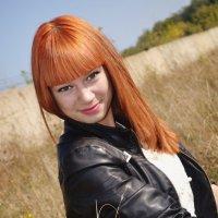 виктория :: Арина Большакова