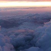 Океан :: immortal_soul plane