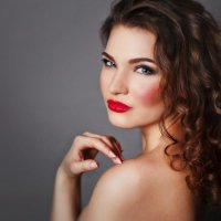 Red :: Maria Sandro