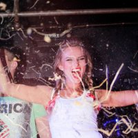 club :: Kate Kazimirova