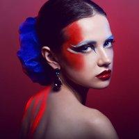 Beauty :: Елена Колунтаева