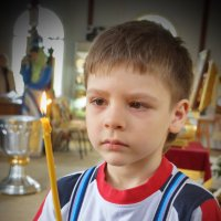 *** :: Александр Шурпаков
