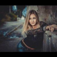 Яна.. :: Katerina