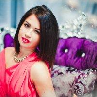 1 :: Ирина Ефимова