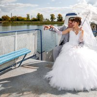 Wedding :: Анатолий Сидоренков