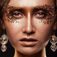 """Beauty """"SteamGold"""" :: Елена Колунтаева"""