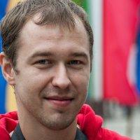 . :: Константин Червонный kent-on-line@mail.ru