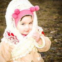 Красотка :: Наталия Егорова