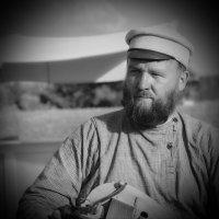времена и эпохи 1914-2014 :: Александр Шурпаков