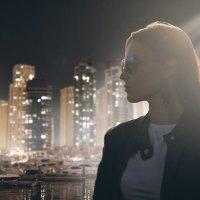 Дубай :: Freol Freol