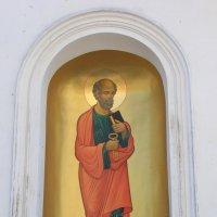 Родной город-451. :: Руслан Грицунь
