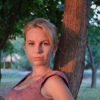 .. :: Yulia Redcko