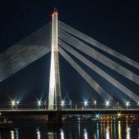 Riga :: Aleksandr Papkov