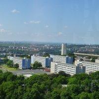 Прага :: Наиля