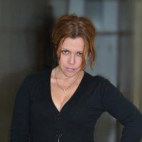 . :: Svetlana .S.