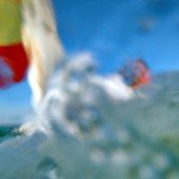 водные извращения 4 :: Ingwar