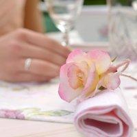свадьба :: Dorosia
