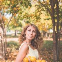 Валерия :: Ksenia Moskaleva