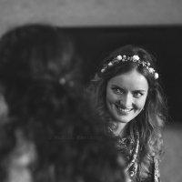 Подруга невесты :: Руслан