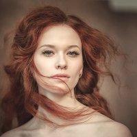 Флэшмоб красоты в Питере :: Владимир Гудвин