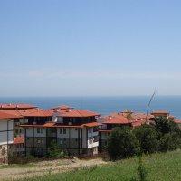 Болгария ... :: Ludmil Sams