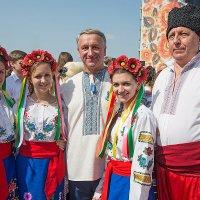 Фото на память :: Юрий Муханов
