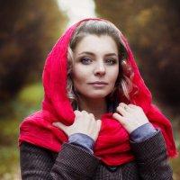 Осень :: Evgeny Filatov