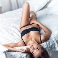 50 :: Лана Лазарева