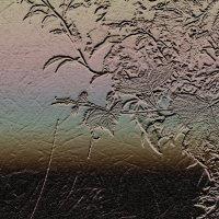 Сон о зиме :: Ирина Сивовол