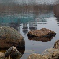 Каменный остров :: Мария Surveyor
