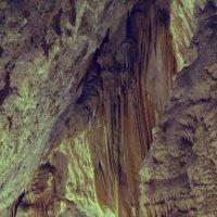 Пещера Аладдина 14 :: Vladymyr Nastevych