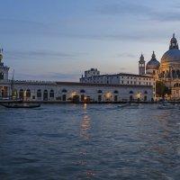 Венеция. :: Виктор