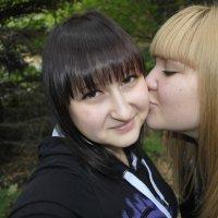 Упс* :: Valeriya Voice