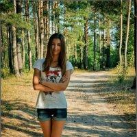 ... :: Kristina