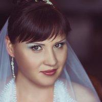 Свадьба :: Сергей Лиховицкий