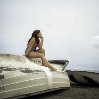 Playa :: Helena AVK