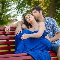 Lovestory :: Ярослав Н.
