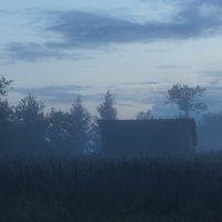 закат3 :: Наталья Мунцева