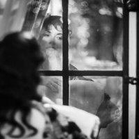 Александра :: Наталия Баранова