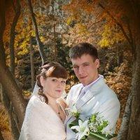 свадьба 3 :: Виктор Салищев