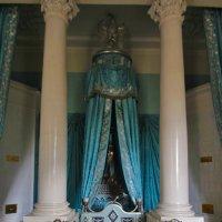 Парадная спальня :: Nikolay Monahov