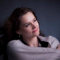 Рассвет :: Ирина Миндрина
