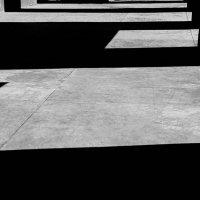 Shadows :: Мария Буданова