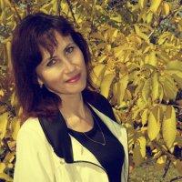 Леночка :: Viktoriya Bilan