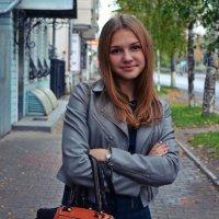 ... :: Саша Веселова